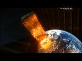 1. Путешествие к центру Земли (Ричард Хаммонд)