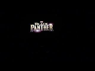 ������ Marvel Studios- ������ �������, ������ �������, ������, ������� ������ � ������