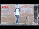 Hip-Hop DANCE ST bay Carlson99 (Kram edition)