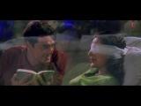 Во имя любви / Humko Tumse Pyaar Hai / Арджун Рампал и Амиша Патель (James Jeff Zanuck)