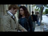 Константин / Constantine.1 сезон.2 серия.Фрагмент (2014) [HD]