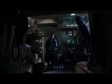 Однажды в сказке / Once Upon a Time.4 сезон.Трейлер #2 [HD]