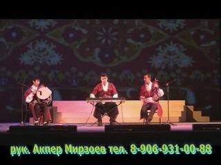 """Bu bizim Rusiyanin Kemerov seherinde kecirdiymiz Azerbaycan konsertidir ,eziz dostlar """"Roya""""ansanmlna like qoymagi unutmayin!!!"""