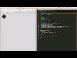 Уроки по CSS/CSS3. Часть 19. Анимации (animation)