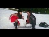 Индийский клип_из фильма Непохищенная невеста