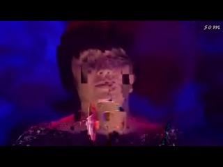 ����ї���� ����� ������ ������ ��������� �-������. Ukrainian Artem Furman won polish X-Factor