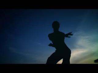 7baRu_inna-feat--j-balvin---cola-song_1104898