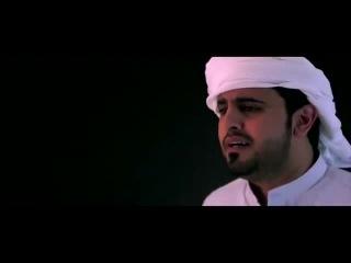 1135_aashiqui-2-tum-hi-ho-arabic_529
