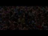 Мир Юрского Периода — Русский трейлер #1 (2015) HD