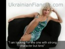 Elena #168. One of the most beautiful and charming Ukrainian girls at UFMA.