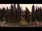Императрицы Древнего Рима. Часть 1