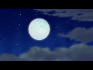 One Piece | Ван Пис 659 серия 6 сезон - смотреть аниме онлайн с озвучкой на русском языке, бесплатно, без регистрации и СМС