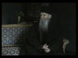 Сербский старец Фаддей. Каковы мысли наши - такое и житие наше.