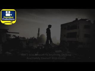Arabic Nasheed Collection 2014 (Version 2) ᴴᴰ