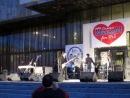 "The Singles.  XXI фестиваль ""Битлз-навсегда"". 8 сентября 2012 года."