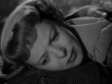 Придорожное заведение | Road House (1948)